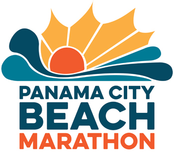 Panama City Beach Marathon